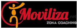 Moviliza Logo
